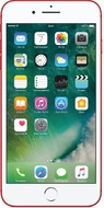 Apple iPhone 7 Plus (PRODUCT)RED™ Special Edition